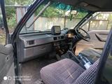 Mitsubishi Delica 1994 года за 1 600 000 тг. в Щучинск – фото 5
