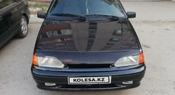 ВАЗ (Lada) 2115 (седан) 2009 года за 950 000 тг. в Актобе