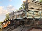 Бортовой кузов камаз в Караганда – фото 3