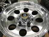 Комплект дисков от Rainbow Dance Allow Wheels в Астане за 155 000 тг. в Нур-Султан (Астана) – фото 5