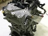 Двигатель Nissan QR25DER 2.5 л из Японии за 450 000 тг. в Костанай – фото 2