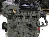 Двигатель Nissan QR25DER 2.5 л из Японии за 450 000 тг. в Костанай – фото 3