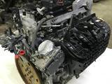 Двигатель Nissan QR25DER 2.5 л из Японии за 450 000 тг. в Костанай – фото 5