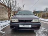 Opel Vectra 1994 года за 1 350 000 тг. в Тараз