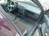 Opel Vectra 1994 года за 1 350 000 тг. в Тараз – фото 2