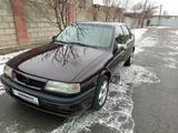 Opel Vectra 1994 года за 1 350 000 тг. в Тараз – фото 5
