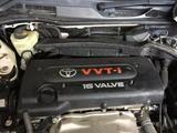 Контрактный двигатель на Toyota Camry 40 2AZ-FE за 4 444 тг. в Алматы
