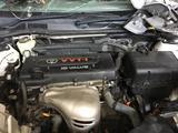 Контрактный двигатель на Toyota Camry 40 2AZ-FE за 4 444 тг. в Алматы – фото 2