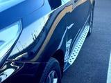 Hyundai Tucson 2013 года за 7 000 000 тг. в Нур-Султан (Астана) – фото 4