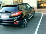 Hyundai Tucson 2013 года за 7 000 000 тг. в Нур-Султан (Астана) – фото 5