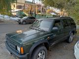 Chevrolet Blazer 1994 года за 1 300 000 тг. в Алматы
