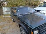 Chevrolet Blazer 1994 года за 1 300 000 тг. в Алматы – фото 2