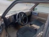 Chevrolet Blazer 1994 года за 1 300 000 тг. в Алматы – фото 3