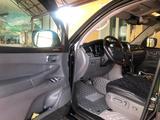 Lexus LX 570 2010 года за 20 000 000 тг. в Усть-Каменогорск – фото 3