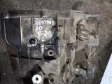 МКПП на опель Вектра В (F23) за 70 000 тг. в Караганда – фото 3