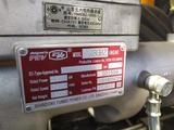 LGZT  T939L 2021 года за 10 200 000 тг. в Караганда – фото 4