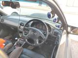 Subaru Legacy 1998 года за 1 200 000 тг. в Нур-Султан (Астана)