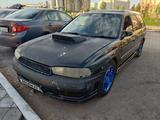 Subaru Legacy 1998 года за 1 200 000 тг. в Нур-Султан (Астана) – фото 5