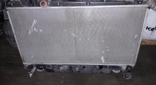 Радиатор на тойота Rav 4 за 20 000 тг. в Караганда