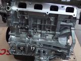 Двигатель G4KE новый за 1 300 000 тг. в Нур-Султан (Астана) – фото 2