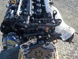 Двигатель G4KE новый за 1 300 000 тг. в Нур-Султан (Астана) – фото 3