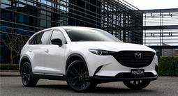 Mazda CX-9 Active 2021 года за 23 890 000 тг. в Караганда