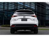 Mazda CX-9 Active 2021 года за 23 890 000 тг. в Караганда – фото 4
