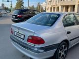 Toyota Avensis 1998 года за 2 450 000 тг. в Павлодар – фото 2