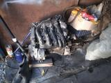 Двигатель ваз за 270 000 тг. в Костанай