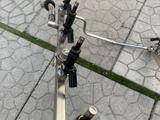 Форсунки с топливной рейкой за 8 000 тг. в Алматы – фото 2