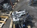 Двигатель за 220 000 тг. в Алматы