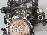 Двигатель б/у контрактный Volvo v70 b5254t2 4wd 2.5L за 493 000 тг. в Челябинск