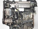 Двигатель б/у контрактный Volvo v70 b5254t2 4wd 2.5L за 493 000 тг. в Челябинск – фото 2