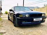 BMW 728 1997 года за 1 900 000 тг. в Тараз – фото 2