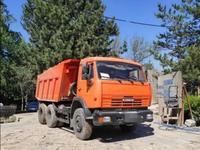 КамАЗ  65115 2014 года за 12 600 000 тг. в Алматы