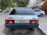 ВАЗ (Lada) 2109 (хэтчбек) 2004 года за 650 000 тг. в Уральск – фото 2