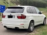 BMW X5 M 2010 года за 12 777 888 тг. в Алматы
