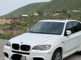 BMW X5 M 2010 года за 12 777 888 тг. в Алматы – фото 2