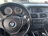 BMW X5 M 2010 года за 12 777 888 тг. в Алматы – фото 3