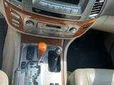 Lexus LX 470 2007 года за 11 599 900 тг. в Нур-Султан (Астана) – фото 2
