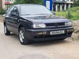 Volkswagen Golf 1993 года за 1 850 000 тг. в Алматы