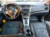 Nissan Tiida 2015 года за 5 500 000 тг. в Нур-Султан (Астана) – фото 3