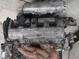 Двигатель 3s fe, 2 wd, Toyota Caldina за 150 000 тг. в Алматы – фото 5