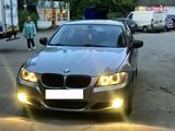 BMW 328 2010 года за 6 500 000 тг. в Нур-Султан (Астана)