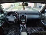 Nissan Maxima 1995 года за 1 800 000 тг. в Талдыкорган – фото 2