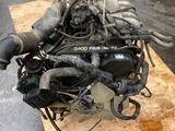 Двигатель 5vz за 40 000 тг. в Костанай