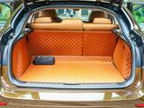 BMW X6 2014 года за 14 000 000 тг. в Алматы – фото 4