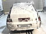 ВАЗ (Lada) 2112 (хэтчбек) 2007 года за 800 000 тг. в Актау