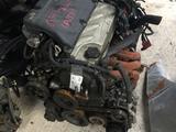 Двигатель 4G69 Mivec Mitsubishi Outlander 2.4 в сборе за 350 000 тг. в Семей