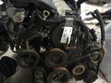 Двигатель 4G69 Mivec Mitsubishi Outlander 2.4 в сборе за 350 000 тг. в Семей – фото 2